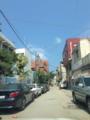 Street in Ain El helweh.png
