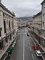 Street in Trieste (under castle).jpg