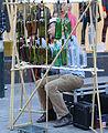 Street musician C IMG 1666.JPG