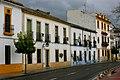 Street of Córdoba (4241483640).jpg