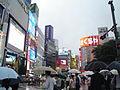 Street of Shinjuku-ku.jpg