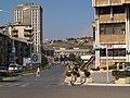 Streets in Pristina 003.jpg