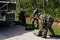 Strong Europe Tank Challenge 160510-A-UK263-205.jpg