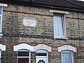 Strood Byelaw houses Grange terrace 9010.JPG