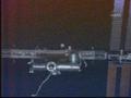 Sts-126-fd15-flyaround.png
