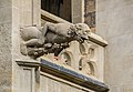 Sts Justus and Pastor cathedral in Narbonne 17.jpg