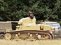 Stuart M3A1 no T37765 pic-001.JPG