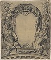 Study for a Cartouche MET DP807782.jpg