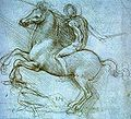 Study for the Sforza Monument.jpg
