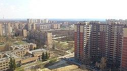Stupino, Moscow Oblast, Russia - panoramio (4).jpg