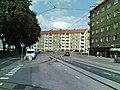 Sturenkatu - panoramio.jpg