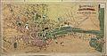Stuttgart, Stadtplan, 1846-1871.jpg
