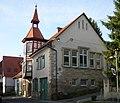 Stuttgart-Sillenbuch-Tuttlinger-99-Ehemaliges-Rathaus-1907.2.jpg