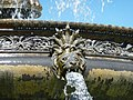 Stuttgart Schlossplatzspringbrunnen Detail.jpg