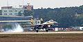 Su-35BM (3861080855).jpg