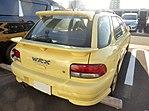 Subaru IMPREZA SPORTWAGON WRX STi Version VI (GF-GF8) rear.jpg