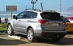 Subaru Tribeca 2010 (31671054508).jpg