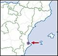 Suboestophora-jeresae-map-eur-nm-moll.jpg