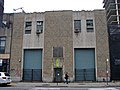 Substation 409 NYC b.jpg