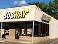 Subway (14853298649).jpg