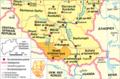 Sudan-karte-politisch-gharb-al-istiwaiyya.png
