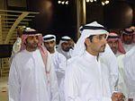 Suhail Al Zarooni 34.jpg