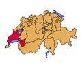 Suisse-vaud.png