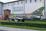 Sukhoi Su-22M-4 Fitter-K '8512' (10980176655).jpg