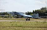Sukhoi T-50 in 2012 (8).jpg