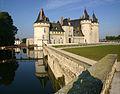 Sully-sur-Loire-Chateau-03-gje.jpg
