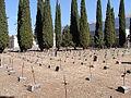 Sulmona Cimitero 2007 by-RaBoe 114.jpg