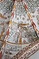 Sulsted Kirke fresco 20090804-29.jpg