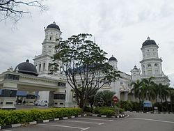 Sultan Abu Bakar State Mosque.jpg