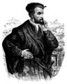 Sulte - Histoires des Canadiens-français, 1608-1880, tome I, 1882 illustration p001.png