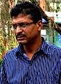 Suman Pokhrel (45511049441).jpg