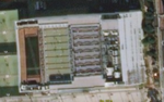 Sumida City Gymnasium.png