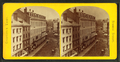 Summer Street, from Robert N. Dennis collection of stereoscopic views 4.png