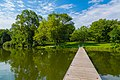 Summer at Lake Macbride State Park, Iowa (36274569340).jpg