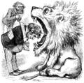 Sumner Lion.png