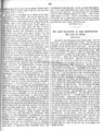 Sundine 1836 019.png