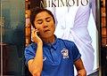 Sunisa Srangthaisong 1.jpg