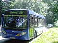 Sunray Travel GX56 AEB 2.JPG