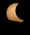 Sunset-eclipse-2012-05-20.jpg