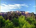 Sunset Scenes, Sedona, AZ 7-30-13zzh (9590422091).jpg