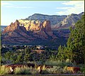 Sunset Scenes, Sedona, AZ 7-30-13zzx (9590420073).jpg