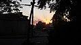 Sunset in Moncton (8296477711).jpg