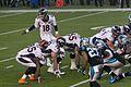 Super Bowl 50 (24898206542).jpg