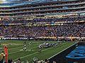 Super Bowl 50 (25015676465).jpg