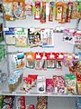 Supermercado-japones078.jpg