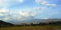 Sur de San José de Cúcuta.PNG